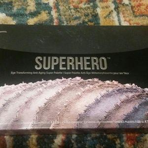 It Superhero Eye Transforming Anti-aging Super Eye